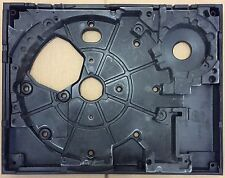 Technics SL1210/1210/1200 Base De Goma MK2 incluso peso interior.