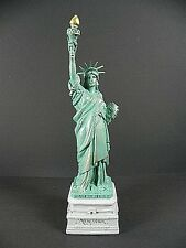 New York City Freiheitsstatue Statue of Liberty,26 cm,Souvenir USA Amerika