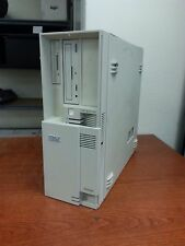Vintage IBM 7043 233MHz PowerPC 604e 43P Model 240 | OO2505