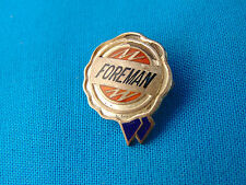 Chrysler Lapel Pin 1928 1929 1930 1931 1932 1933 1934 1935 1936 1937 1938 1939