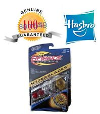 Hasbro Beyblade Legends Hyperblades BB-119 Death Quetzalcoatl 125RDF US Seller