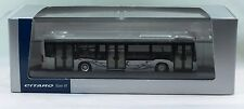 Rietze Bus of the Year 2013  Citaro Euro 6  HO 1:87 in OVP #147