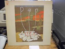 PAN SELF TITLED LP COLUMBIA KC 32062 USED LP ORIGINAL PRESS BEAU BRUMMELS