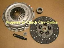 New Luk Clutch Kit for 1983-87 6.9L Diesel Ford F250, F350