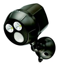 Mr Beams MB390 Ultra Bright Spotlight Dark Brown