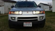 02 09 Saturn Vue High Beam Kit, Turns On All 4 Head Lights At Once!! 05 06 07 08