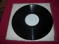 Turley Richards:   Expressions   RARE WHITE LABEL LP