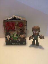 Wolfman Series 3 Mystery Mini 1/6 Funko Horror Classics
