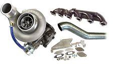 BD Diesel Super B Special Turbo Kit for 2007.5-2012 Dodge Ram 6.7L Cummins