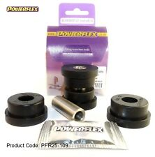 Honda Civic Coupe EJ2 (1992-1996) – Powerflex Rear Lower Shock Mounting Bush Kit