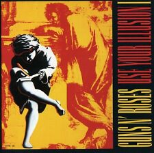 Guns N' Roses - Use Your Illusion 1 (CD NEUF)