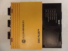 New Allen Bradley 150-A24NBD Motor Controller