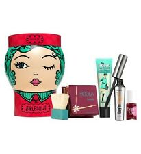 Benefit Girlesque makeup gift set Worth Over £70!!