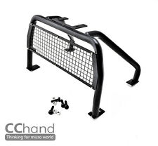 CC HAND METAL Rolling Rack  For RC4WD 1/10 TF2 Trail Finder 2  WITHOUT LAMP(A)