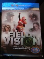 Field of Vision (DVD)