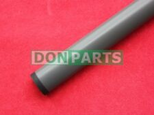 1x Fuser Film Sleeve for HP LaserJet P3005 RM1-3740 with Grease Grade A Manual