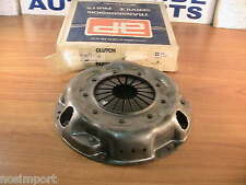 Volvo 140 240 Clutch Cover Borg & Beck New 1972-1978