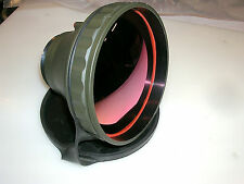 Thermal Imaging Add-on x2 telescope   50 MM LENS