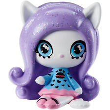 Monster High Minis CANDY GHOULS CATRIE DEMEW Series 1 Wave 3_NEW & VERIFIED