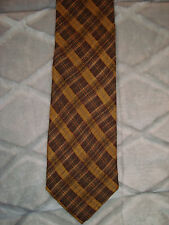 Joseph Abboud  Men's Tie New with Tags