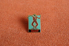 13392 PIN'S PINS BOISSON DRINK CAFE COFFEE BRAZIL JAZZ MUSIQUE MUSIC