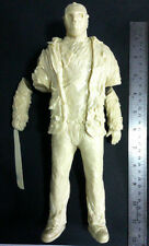 """11""""JASON VOORHEES Friday the 13th Horror Movies Resin Model Kit 1/6"""