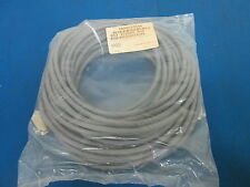 Lam Research Assembly Cable 60 Ft RF Generator 853-494909-060