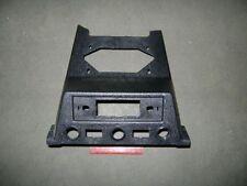 Lada NIVA Radio / Cassette Panel 2121-5325212