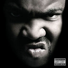 GORILLA ZOE-WELCOME TO THE ZOO CD NEW