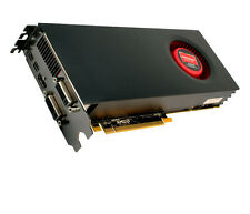 Apple Mac Pro ATI Radeon HD 6870 1GB PCI-E Video Card 5870 5770 6870  Mac Pro