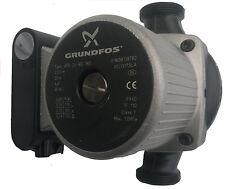 GRUNDFOS PUMPE UPS 25-80 180 230V Umwälzpumpe Heizungspumpe