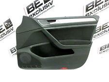 VW Golf 7 VII Porta Pannello Carenatura Copertura anteriore destra 5G4867012CT