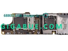 68803 9pin USB Charger Power Control IC Chip su scheda madre per iphone 4S