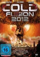 Cold Fusion 2012 (2011)