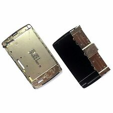100% Genuine Sony Ericsson Xperia X10 mini Pro slide mechanism chassis + spring