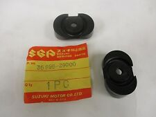NOS Suzuki 1971-77 TS185 TC100 GT250 TS400 Reflector Spacer 35995-29000 Set Of 2