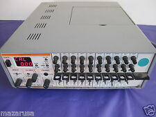 Syminex M1000 Series Signal Conditioner, Micro Movements Syminex M1000 Series