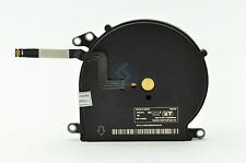 "NEW CPU Cooling Fan MacBook Air 11"" A1370 2010 2011 A1465 2012 2013 2014 2015"