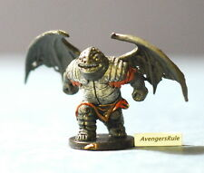Pathfinder Battles Wrath of the Righteous 19/55 Slimy Fiend