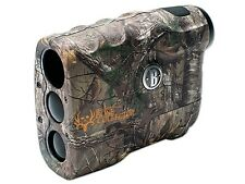 NEW Bushnell Bone Collector 4x 21mm Laser Rangefinder Realtree Camo 202208