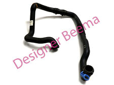 MINI One Cooper R55 R56 R57 R58 R59 Radiator Coolant Hose (JS)