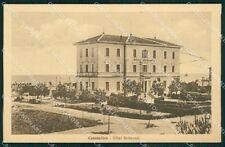 Forlì Cesenatico cartolina QT3348