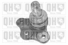 Brand New SAAB 9-5 Ball Joint Front Axle Left and Right Suspension QSJ9542S
