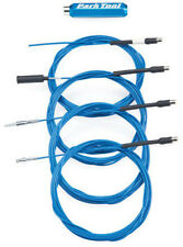 Park Tool IR-1.2 - Internal Cable Routing Kit
