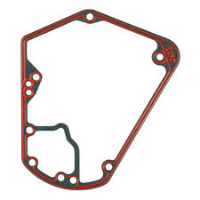 GENUINE JAMES HARLEY DAVIDSON CAM COVER GASKET1970-92 BIG-TWIN MODELS BC37825 T