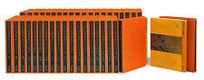 石渠宝笈(精选配图版)(1-40卷) Shi Qu Bao Ji (40 volumes)