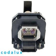 codalux Modul Beamerlampe f. Panasonic ET-LAX100 u.a PT-AX100  E U, PT-AX200 E U