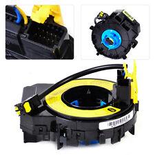 Airbag Spiral Cable Clock Spring ASCKI001 Fits Kia Sorento 2003-2015 934902P170