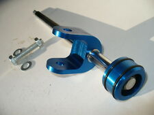 Impreza GC8 Classic 93-96 Short Shifter Shift Quick Turbo WRX STI Type RA