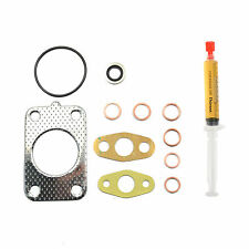 Jeu joints étanchéité-turbocompresseur saab 900 II 2.0 turbo 136kw 4520682 9198631 tb2569